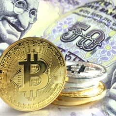 Crowdfire Founders Plan to Launch Indian Bitcoin Exchange