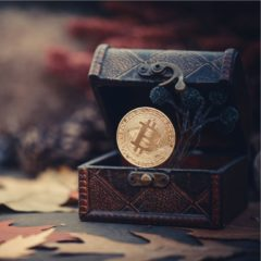 Bitcoin Puzzle Games Are Growing in Popularity