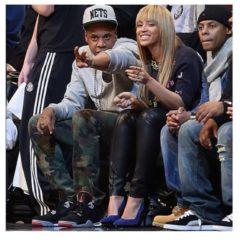Jay-Z Expands Portfolio to Include Crypto