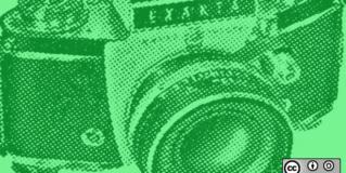 An open source Instagram desktop photo uploader