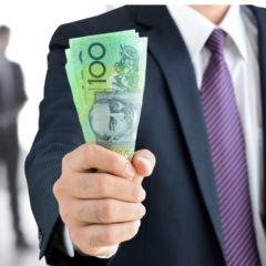 ICO Craze Lures Australian Investors