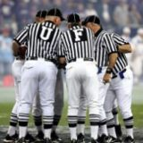 Major US Sports Leagues Report Top Piracy Nations to Government