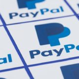 Paypal Users Receive Cryptocurrency Warning Email
