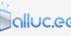 Streaming Link Search Engine Alluc Shuts Down