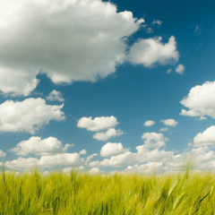 6 ways Apache Cassandra prepares you for a multi-cloud future
