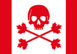 Canadian Pirate Site Blocking Plan Triggers Thousands of Responses