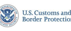 U.S. Border Seizures of DMCA Circumvention Devices Surges