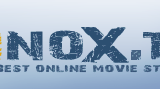 Vodafone Appeals Decision Forcing it to Block Pirate Streaming Site Kinox