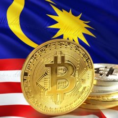 New Malaysian Cryptocurrency Regulation Come Into Effect