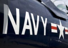 U.S. Navy Under Fire in Mass Software Piracy Lawsuit