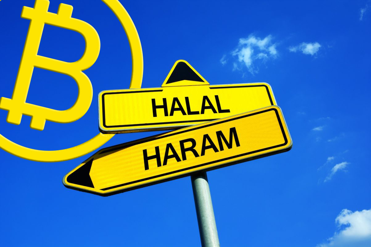 Research Paper Declares Bitcoin Compliant With Shariah Law
