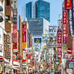 16 Government-Approved Crypto Exchanges Have Formed Self-Regulatory Group in Japan