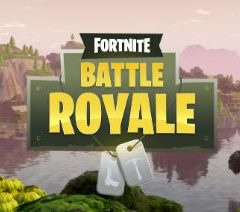 Epic Responds to Cheating Fortnite Kid's Mom in Court