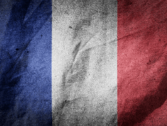 French Minister of Culture Calls For Pirate Streaming Blacklist