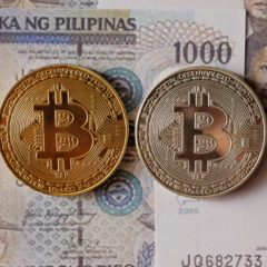 Philippines Senator Wants Harsher Penalties for Cryptocurrency Crimes
