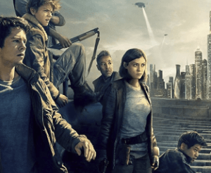 Top 10 Most Pirated Movies of The Week on BitTorrent – 04/23/18
