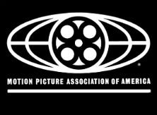 """MPAA Chief Says Fighting Piracy Remains """"Top Priority"""""""