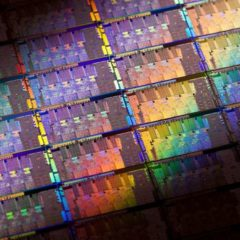 Intel drops plans to develop Spectre microcode for ancient chips
