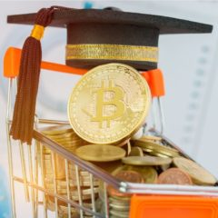 Report Details Surge in Crypto Mining on College Campuses