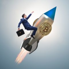 Pantera Capital Predicts Record BTC Prices Within 12 Months
