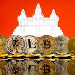 Cambodia's Crypto Industry Marches Forward Despite Legal Grey Area