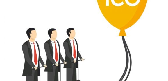 Nasdaq-Listed Company Xunlei Faces Class-Action for Disguising ICO