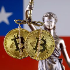 Chilean Crypto Exchanges Appeal Against Banking Embargo