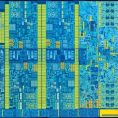 Intel, Microsoft to use GPU to scan memory for malware