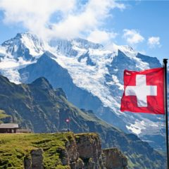 Swiss Regulations Are Driving ICOs Away