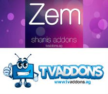 Court Denies TVAddons' Request to Dismiss U.S. Piracy Lawsuit