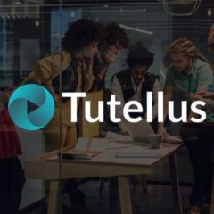 PR: Tutellus launches ICO on the Cryptonomos platform
