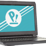 We're giving away a Linux-ready laptop from System76