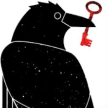 Sci-Hub 'Pirate Bay For Science' Security Certs Revoked by Comodo