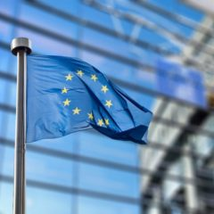 EU Adopts Rules to Reduce Anonymity for Crypto Users
