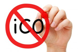 ICO Round-Up: Analysts Discuss Industry After Advertising Ban, Colorado Takes Action Against Offerings