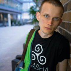 """Ethereum Founder Responds to Charges of """"Insane"""", """"Plutocratic"""" Governance"""