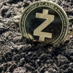 Research Paper Finds Transaction Patterns Can Degrade Zcash Privacy
