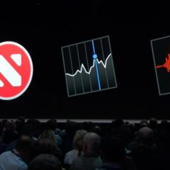 A host of new security enhancements is coming to iOS and macOS