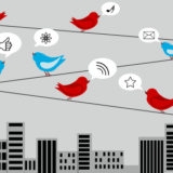 7 tips for promoting your project and community on Twitter