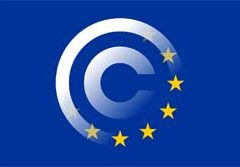 EU Advocate General: Right to Private Life Shouldn't Hinder Copyright Enforcement