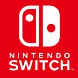"""Nintendo Switch Piracy is """"Unstoppable"""" – Until People Go Online"""