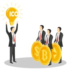 ICO Round-Up: Social Media Influencers Bypass Ad Ban, Centra Tokens Deemed Securities
