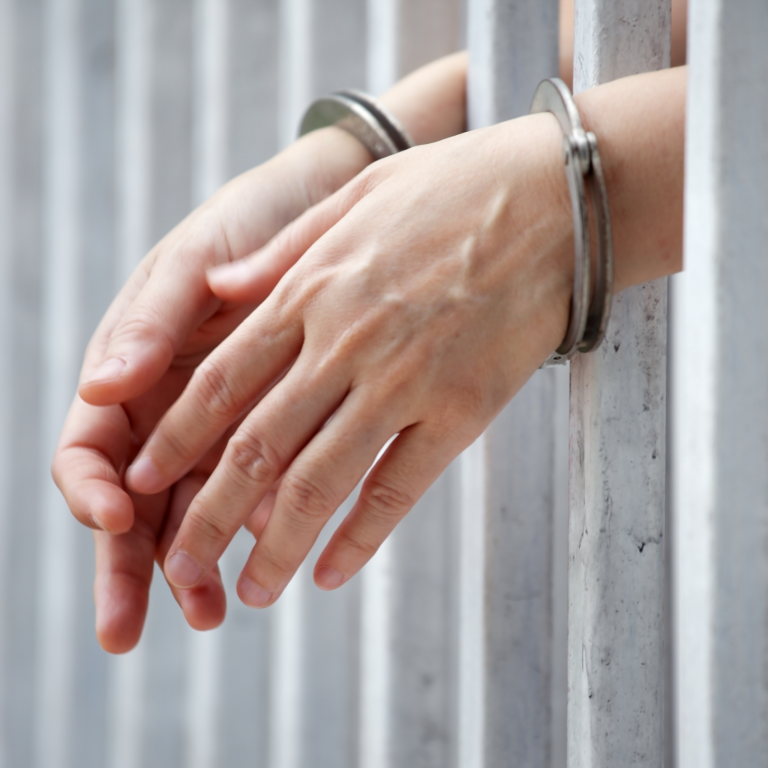 Localbitcoins Trader Sentenced to One Year in Prison