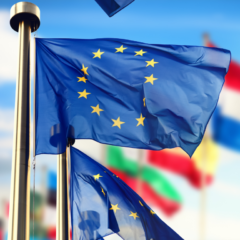 EU Report Advises Regulators Not to Ban or Ignore Cryptocurrencies