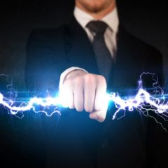 One Guy Controls the Lightning Network's Biggest Node