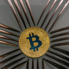 A Look at the Long and Annoying Process of Claiming Bitcoin Forks