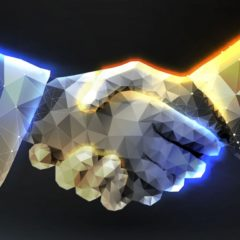Why Governance is the Greatest Problem for Blockchains To Solve