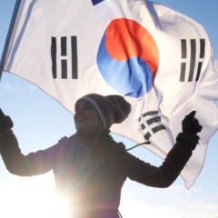 Policy Easing, New Crypto Classification in South Korea