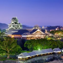 Kumamoto Electric Company and OZ Mining Corporation to Start Mining in Southern Japan