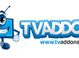 Court Sanctions TVAddons Owner For Failing to Disclose Evidence